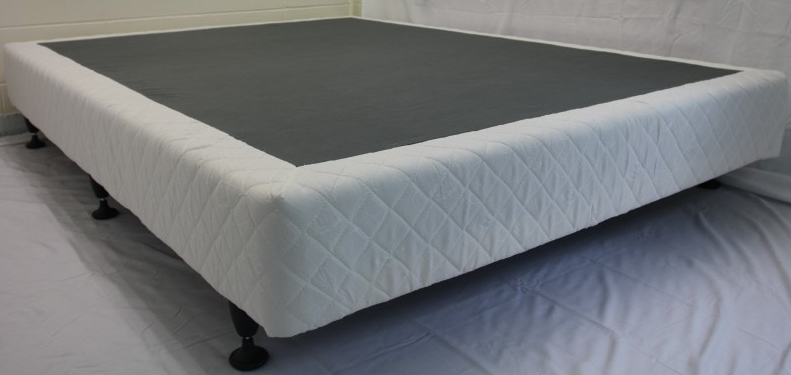 Choosing a mattress and pillow bedbuyercomau for Choosing pillows for bed