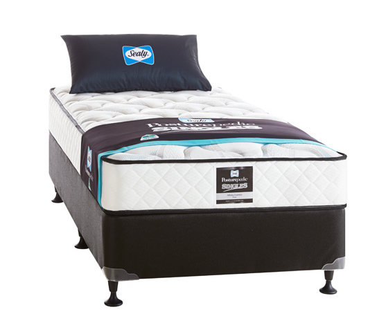 sealy single personals Favorite this post may 29 brand new sealy essential twin size matress $175 (chico)  favorite this post may 29 single piece king boxspring $50 (chico).