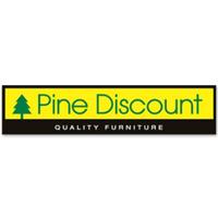 pine discount