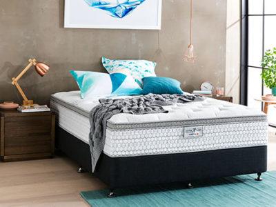 Active Sleep Venetian Medium – Awarded Bedbuyer's Best Mattress Under $1000*
