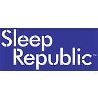 sleep-replublic