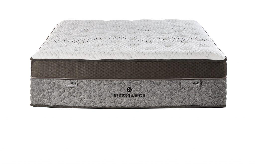 Sleeptailor 174 Luxe