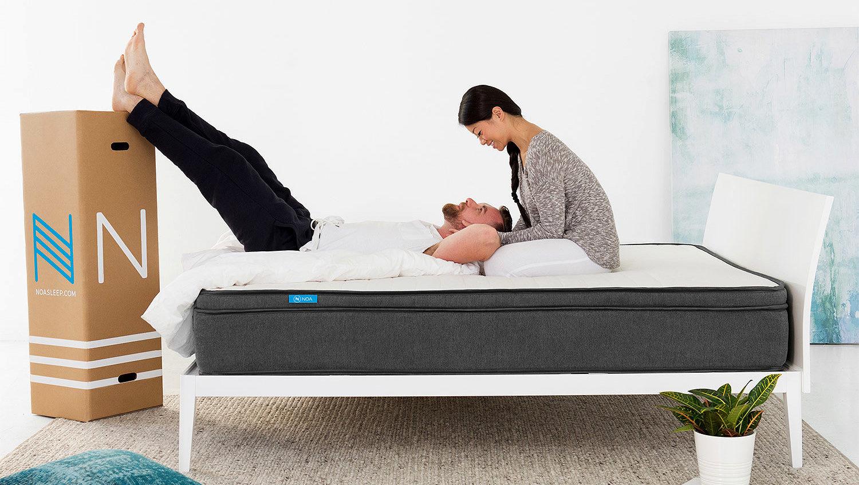 noa-bed-mattress