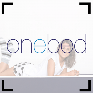 onebed