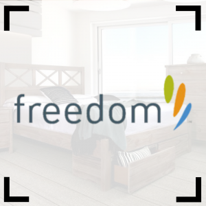 Freedom-new-logo