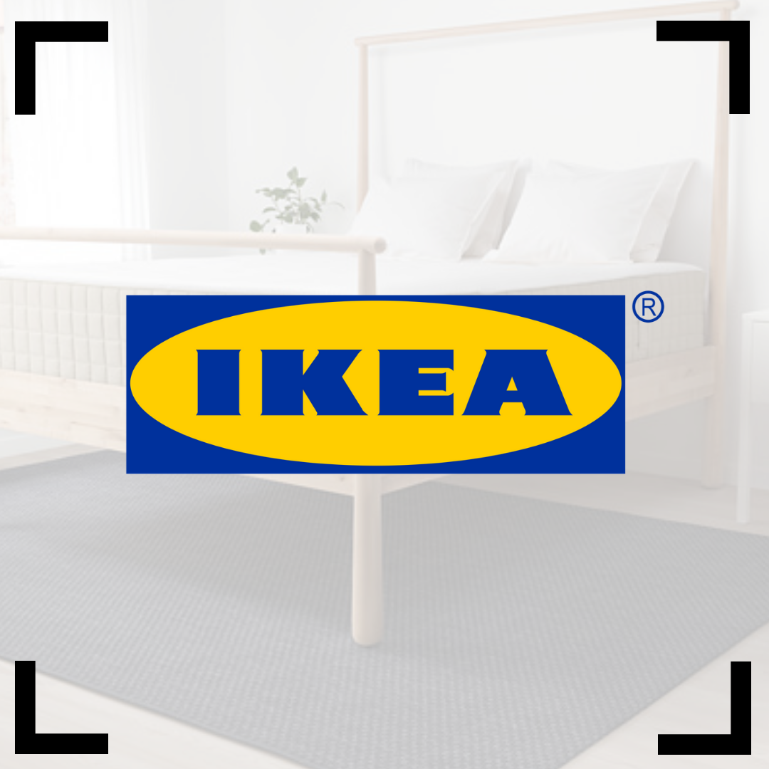Ikea Mattress Reviews By Bedbuyer Bedbuyer Com Au