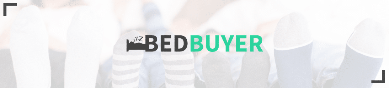 Bedbuyer bottom banner