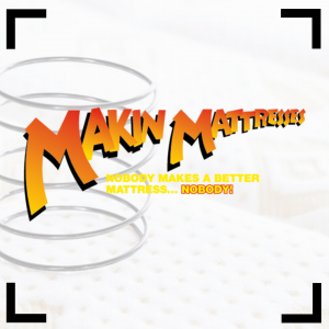 makin-mattresses