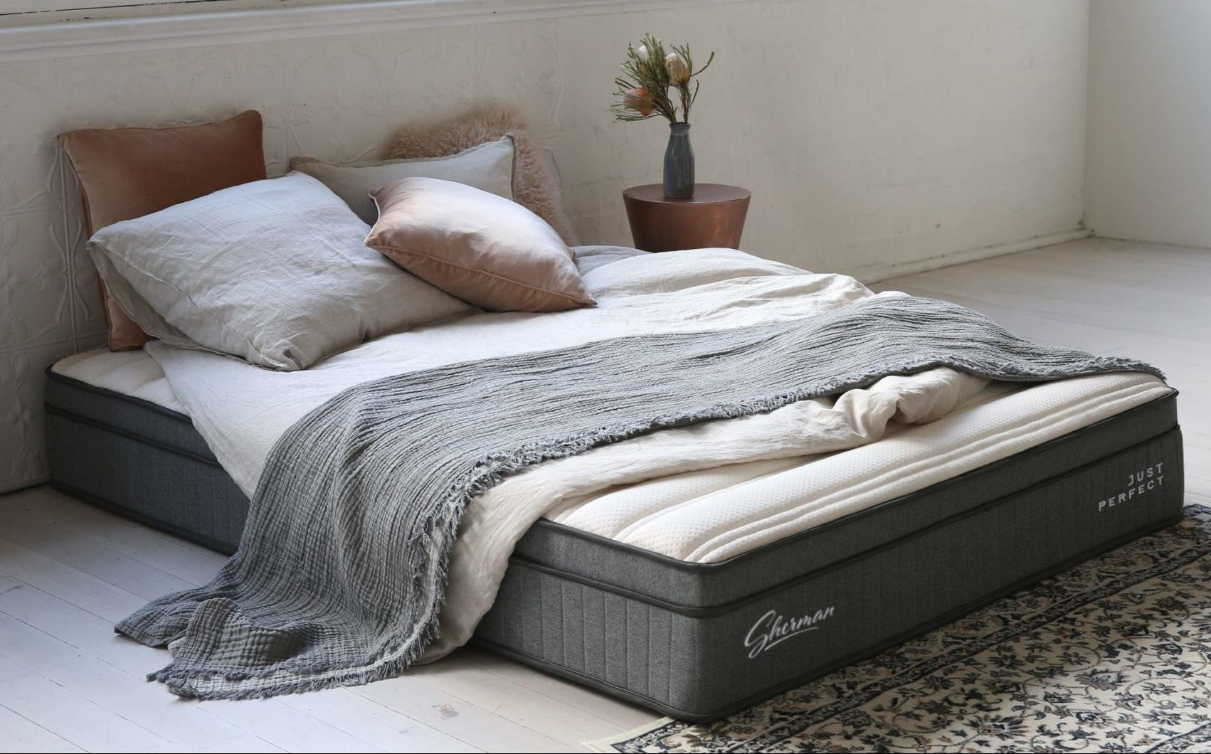 which bed base is best