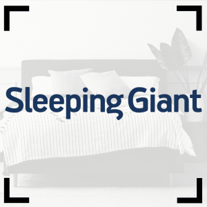 sleeping-giant-logo