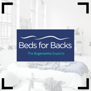 beds4backs logo