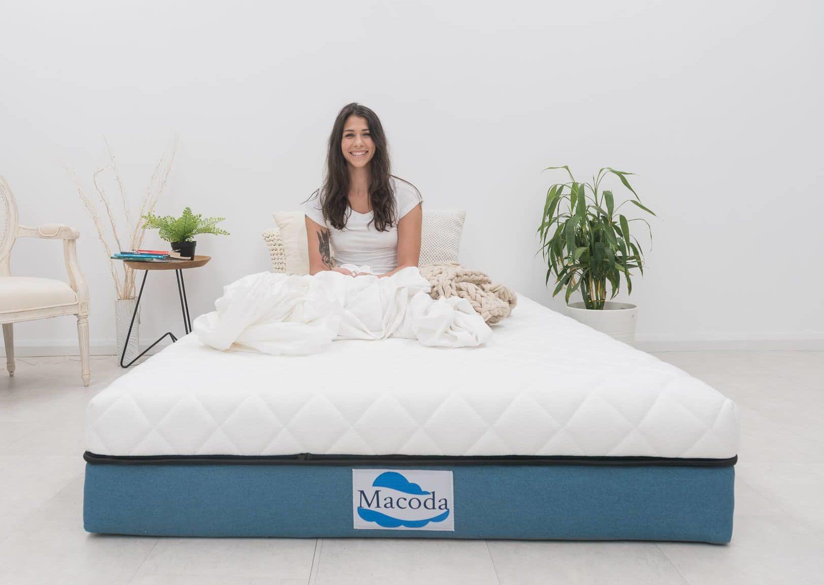 Bed Sizes Australian Mattress Dimensions In 2020 Bedbuyer