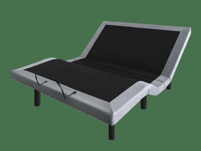Better Sleep Adjustable Base