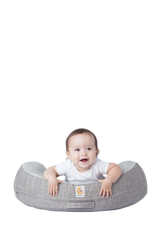 Baby - natural curve nursing pillow