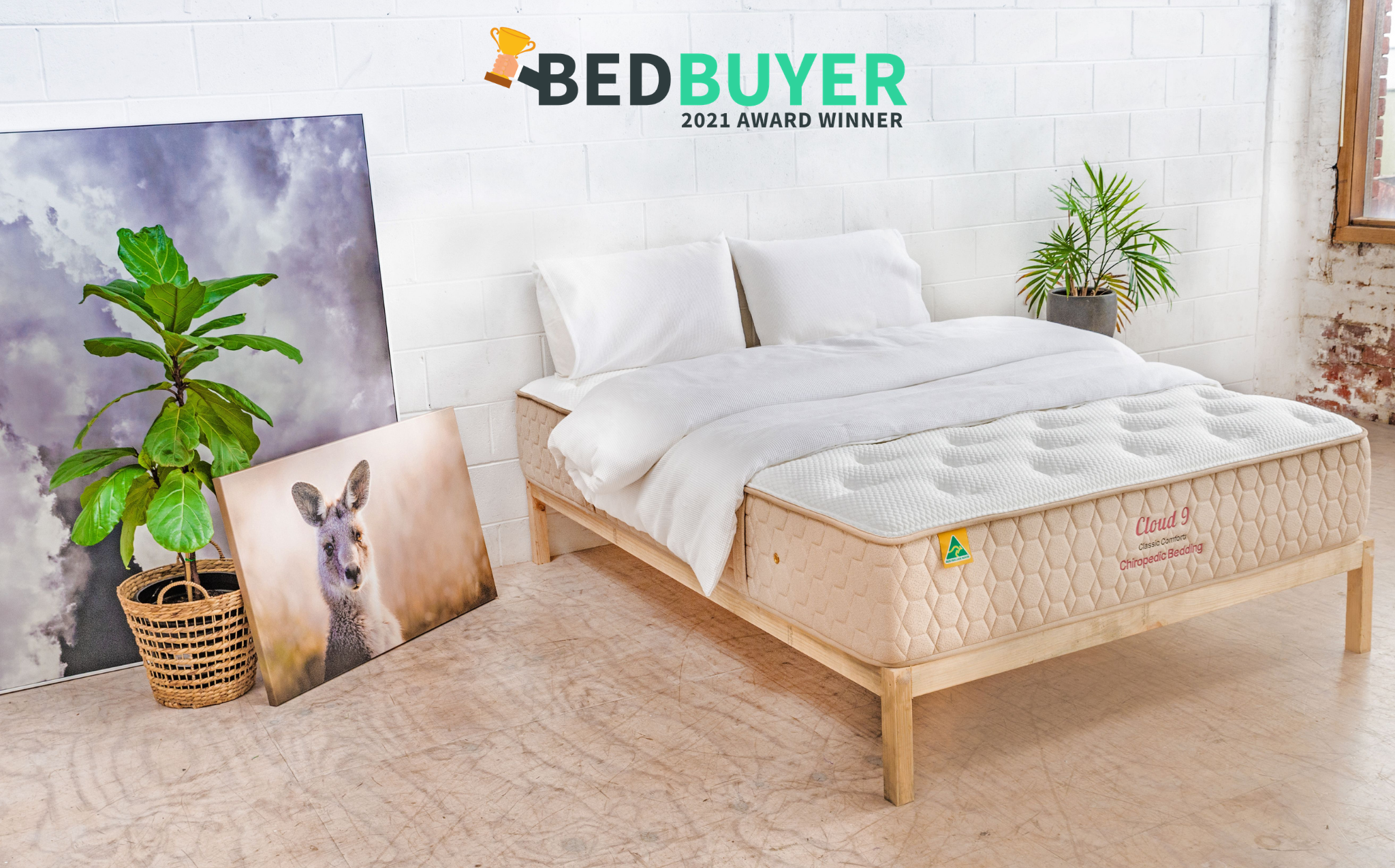 Best Mattress Australia S Top 10 Mattresses In 2021 Bedbuyer